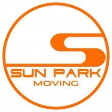 logo moving 3